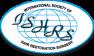 Członek prestiżowego międzynarodowego stowarzyszenia  International Society of Hair Restoration Surgery